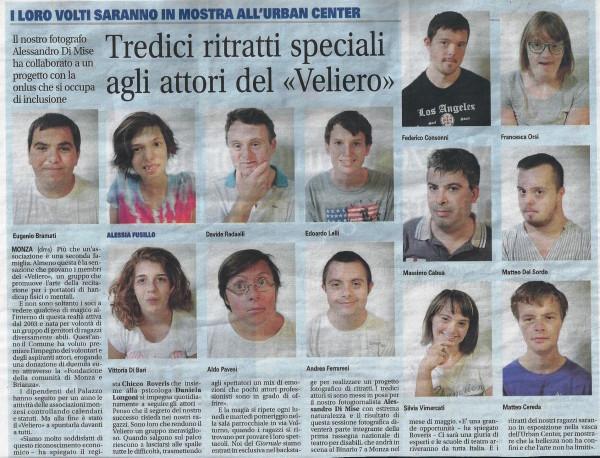 2016-09-20-settembre-giornale-di-monza-tredici-ritratti-speciali-agli-attori-del