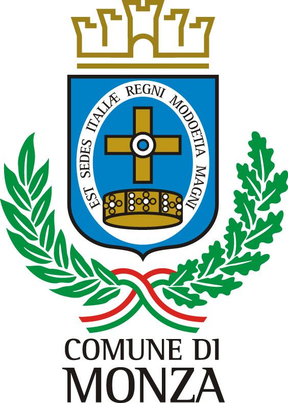 Comune-Monza Marchio