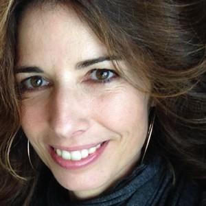 Cristina Spagna