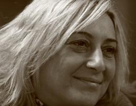 Daniela Longoni
