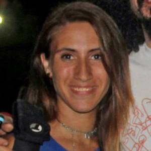 Giulia Badan