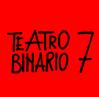 binario7