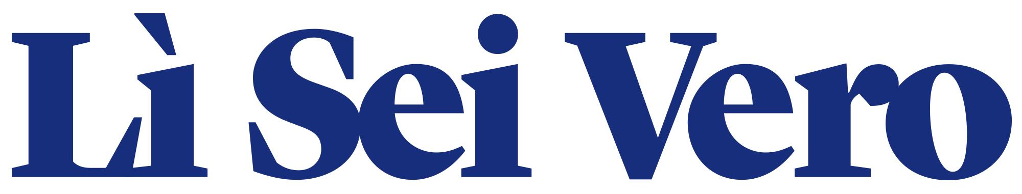 Lì-Sei-Vero-logo-2019