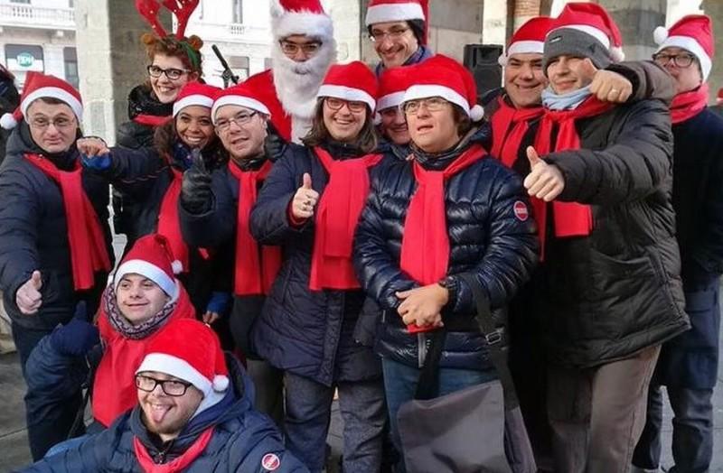 Christmas Carol 2016